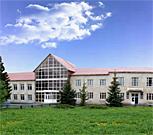 Исянгулово и Зианчуринский район