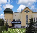 Месягутово и Дуванский район