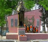 Оричи и Оричевский район