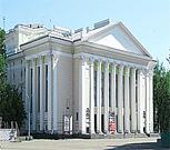 Киров и Кировский городской округ