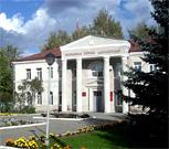 Медведево и Медведевский район