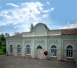 Ардатов и Ардатовский район