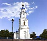 Атюрьево и Атюрьевский район