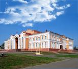 Краснослободск и Краснослободский район