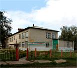Теньгушево и Теньгушевский район