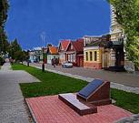 Городец и Городецкий район