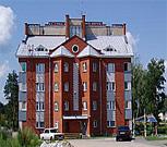 Саров и городской округ ЗАТО Саров