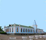 Кузнецк и Кузнецкий район