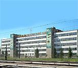 Сердобск и Сердобский район