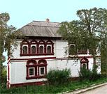 Соликамск и Соликамский район