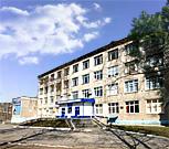 Жигулевск и городской округ Жигулевск