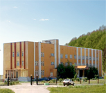 Питерка