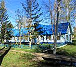 Аксубаево и Аксубаевский район