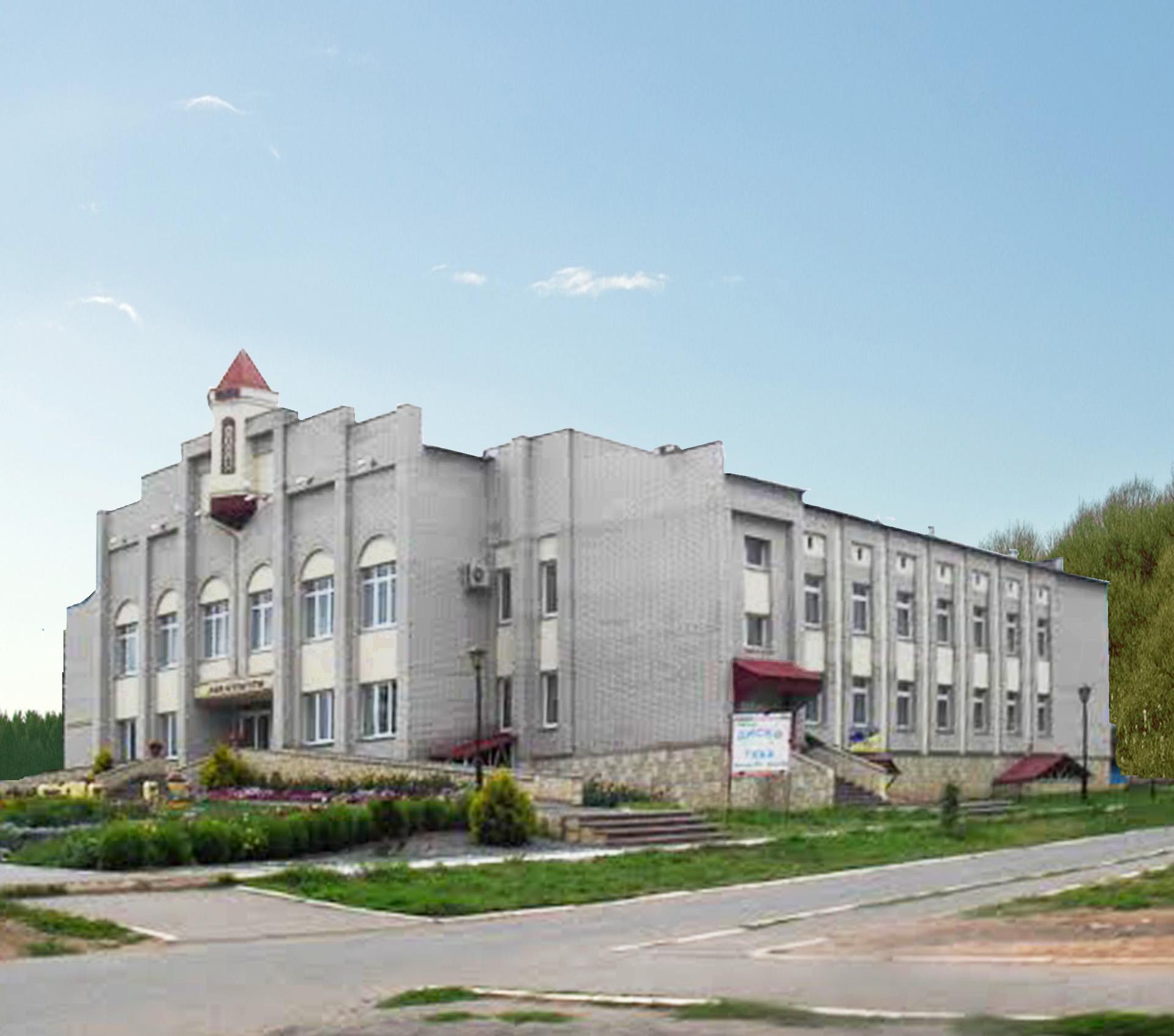 Вавож и Вавожский район