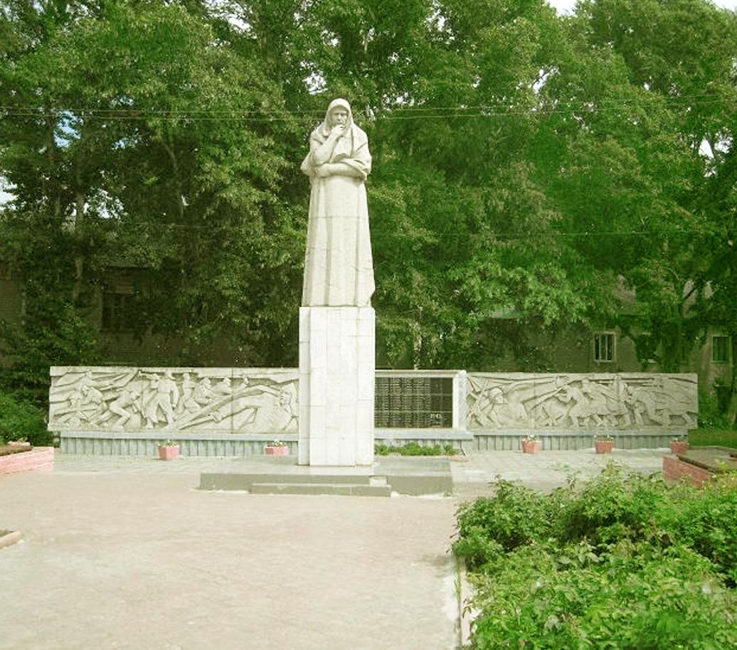 Новоульяновск и городской округ Новоульяновск