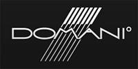 Логотип DOMANI