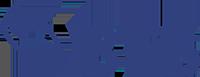 Логотип БАНК ВТБ