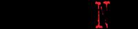 Логотип 5 КАРМАНОВ