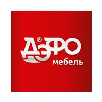 ДЕФО-УФА, логотип