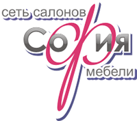 СОФИЯ, логотип