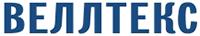 Логотип ВЕЛЛТЕКС