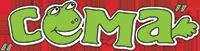 СЁМА, логотип