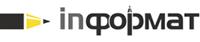 Логотип INФОРМАТ