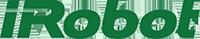 IROBOT, логотип