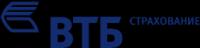 Логотип ВТБ СТРАХОВАНИЕ