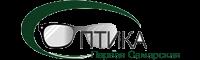 Логотип ПЕРВАЯ САМАРСКАЯ ОПТИКА