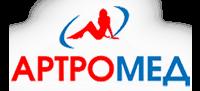АРТРОМЕД, логотип