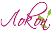 ЛОКОН, логотип
