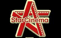������� STAR CINEMA