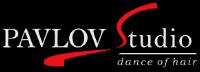 PAVLOV STUDIO, логотип