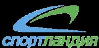 Логотип СПОРТЛАНДИЯ