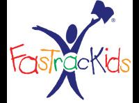 FASTRACKIDS, логотип