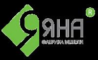 Логотип ЯНА