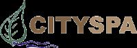 СИТИСПА, логотип