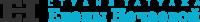 СТУДИЯ ТАТУАЖА ЕЛЕНЫ НЕЧАЕВОЙ, логотип