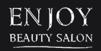 ENJOY, логотип
