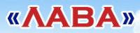 Логотип ЛАВА