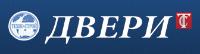 Логотип ТЕХНО-СТРОЙ