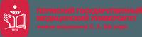 ������� ПЕРМСКАЯ ГОСУДАРСТВЕННАЯ МЕДИЦИНСКАЯ АКАДЕМИЯ МИНИСТЕРСТВА ЗДРАВООХРАНЕНИЯ РФ