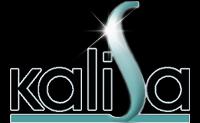KALISA STUDIO, логотип