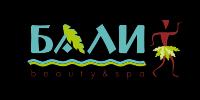 БАЛИ, логотип