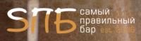 ������� S��