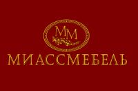 Логотип МИАССМЕБЕЛЬ