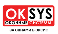 ������� OKSYS