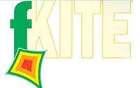 Логотип FKITE.RU