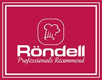 RONDELL, логотип